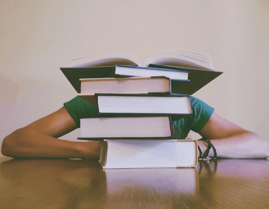 Studia to nie wszystko.