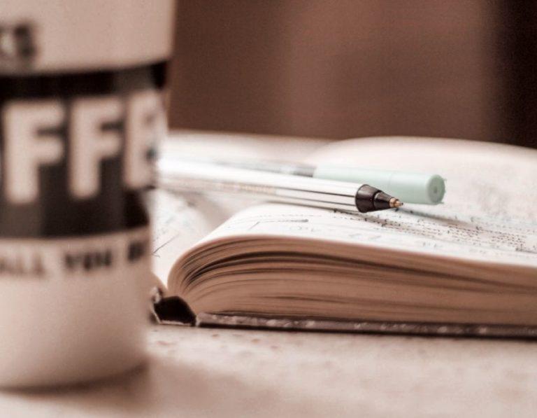 6 zasad na skuteczne poszukiwanie pracy